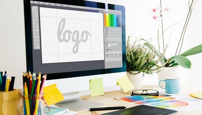 Programas Para Crear Logos