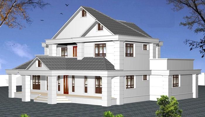 Programas Para Diseñar Casas