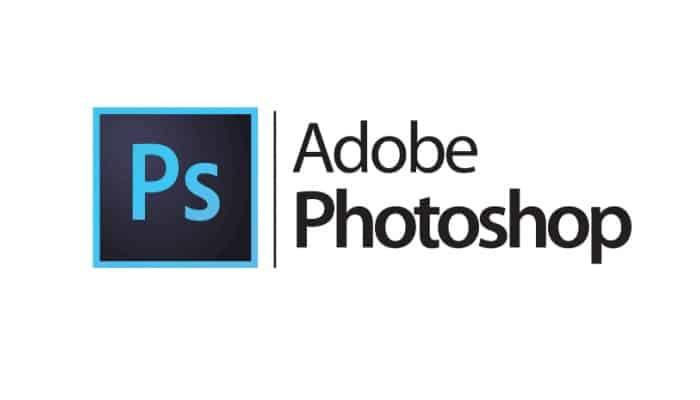 Programas Para Editar Fotos. Adobe Photoshop