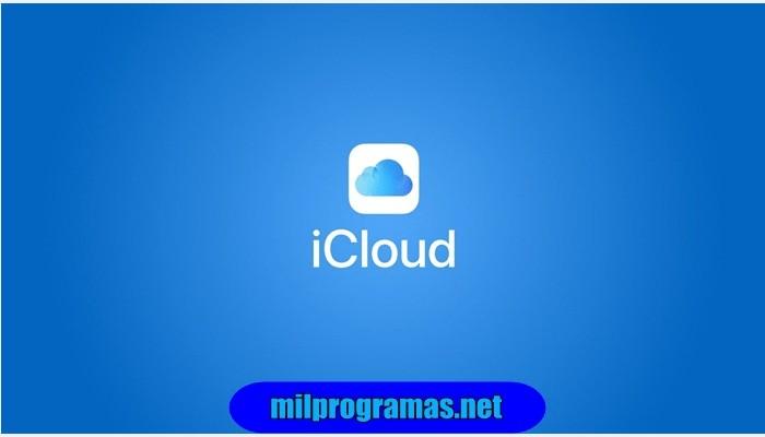 Programas para quitar icloud