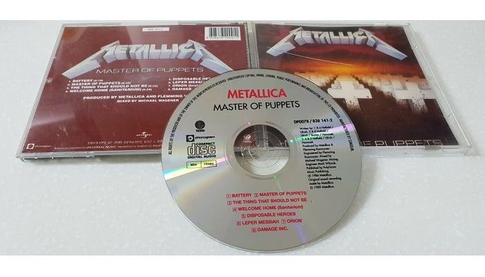 Los 7 Mejores Programas Para Imprimir Carátulas de CD.