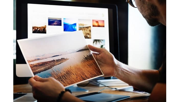 Los 7 Mejores Programas Para Organizar Fotos.