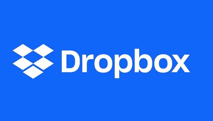 Cómo Crear Una Cuenta De Dropbox