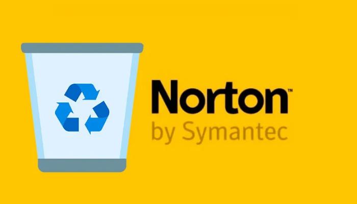 Cómo Desinstalar Norton En Windows, Mac Y Android