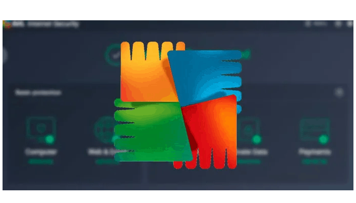 Cómo desinstalar AVG en Windows