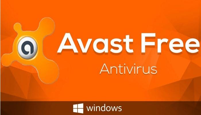 Qué Es Avast Antivirus