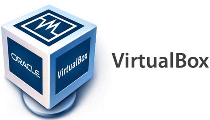 Cómo instalar y usar Virtualbox