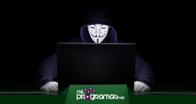 programas espías para móviles gratis