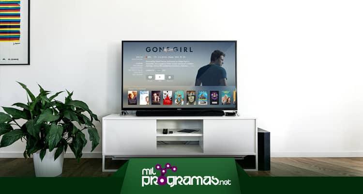 programas para ver la tv en el pc