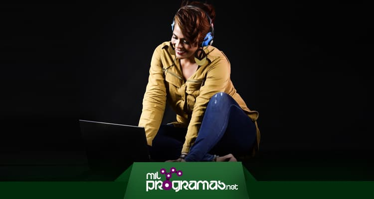 programas para hacer música