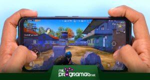 Programas para crear juegos de android