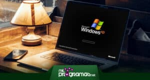 programas para windows xp