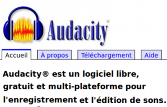 Cómo Mejorar La Calidad De Audio Mp3 Con Audacity