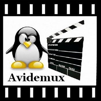 Avidemux