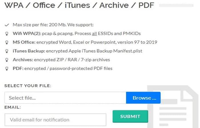 Cómo descomprimir un archivo RAR sin saber la contraseña sin programas