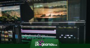 Programas para editar videos online