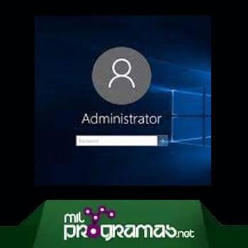 Cómo instalar programas sin derechos de administrador